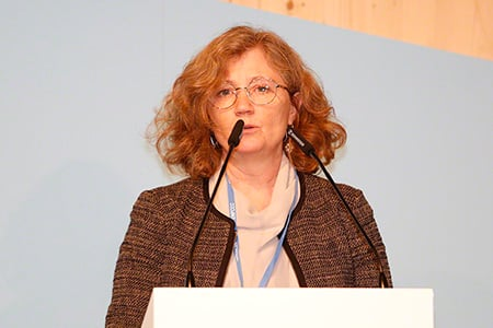 Eva Svedling