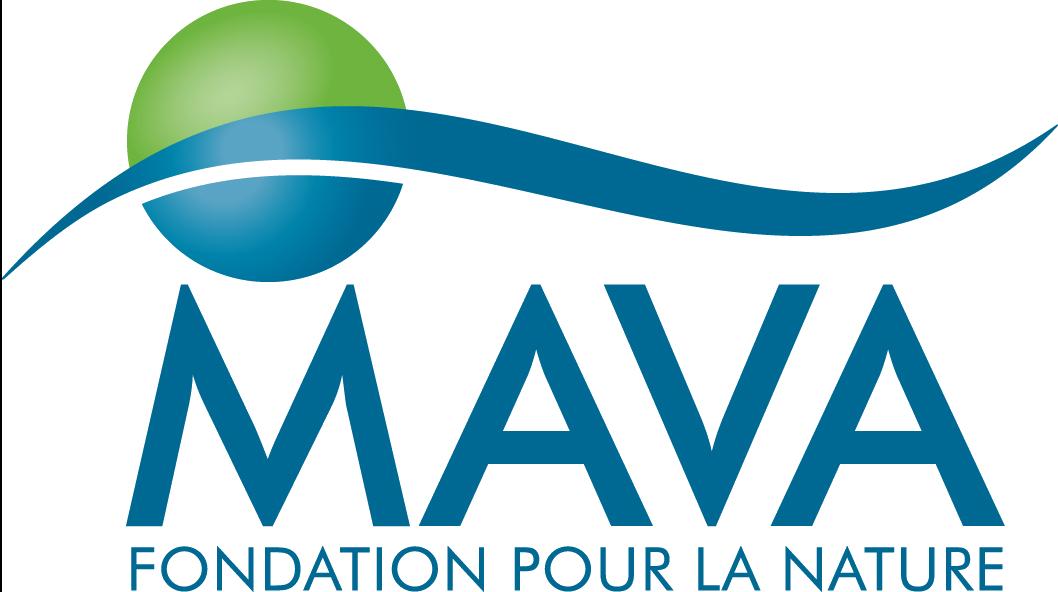 MAVA logo