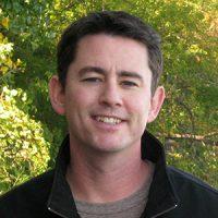 Scott Higgins