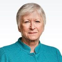 Sheila Fraser