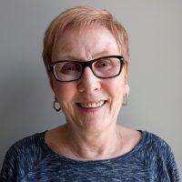 Donna Laroque