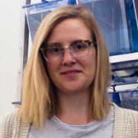 Lauren Timlick