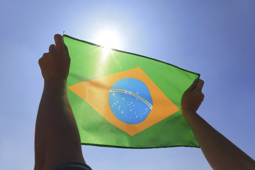 The Brazilian Agreement On Cooperation And Facilitation Of