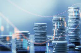Analysis – Investment Treaty News