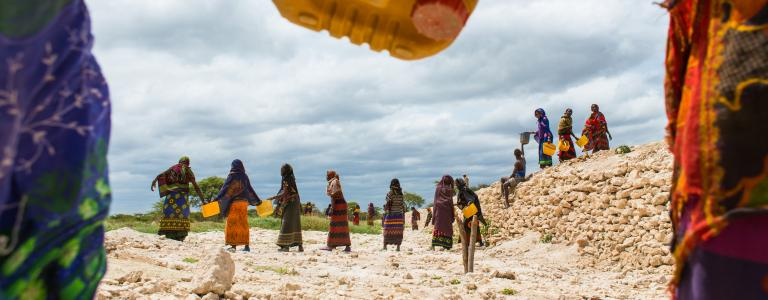 climate-change-adaptation-water-crisis-women-ethiopia