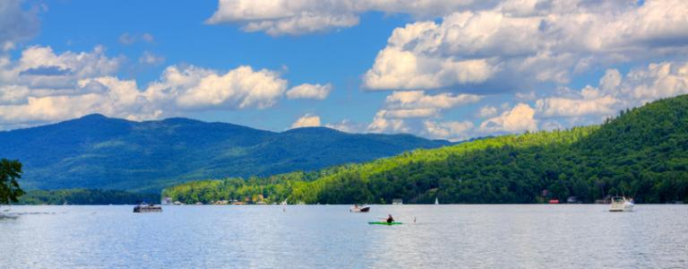 Lake George New York.jpg