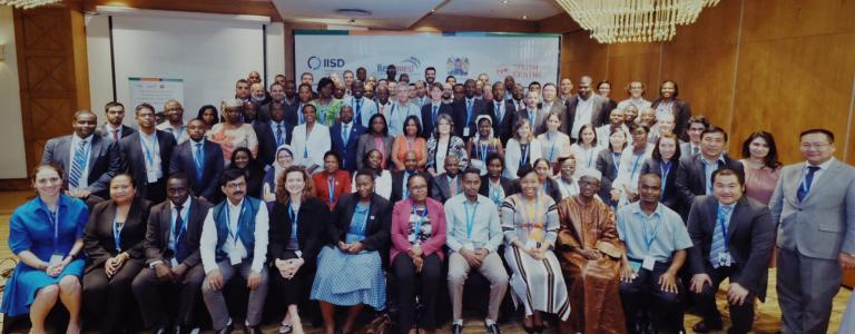 Annual Forum participants Nairobi 2018.jpg