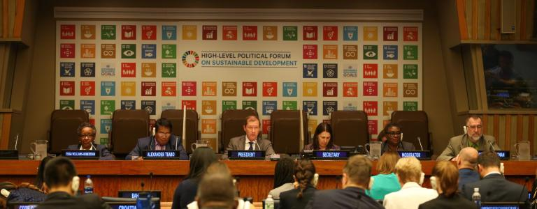 ENB_HLPF_11July18_KiaraWorth-15.jpg
