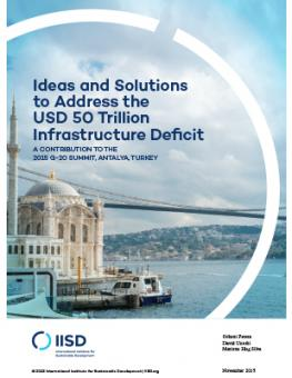 G-20-ideas-solutions-infrastructure-deficit-reduced.jpg