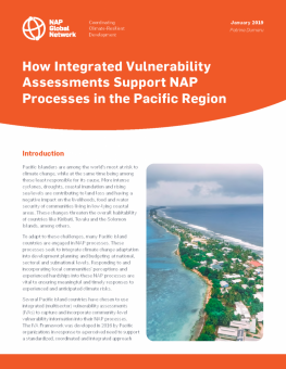 IVA-pacific-V6-cover-791x1024.png