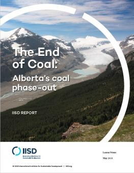 alberta-coal-phase-out.jpg