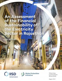 assessment-financial-sustainability-electricity-sector-rajasthan(5)-1.jpg