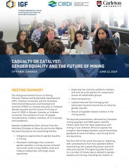 casualty-catalyst-gender-equality-future-mining-1.jpg