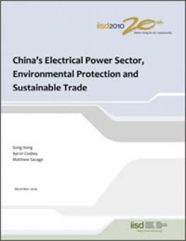 china_power_sector_sd.jpg