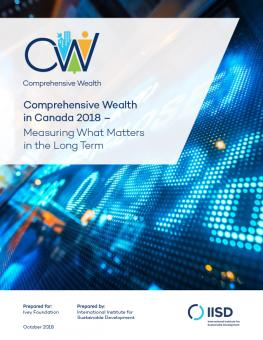comprehensive-wealth-canada-2018-1.jpg