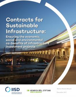 contracts-sustainable-infrastructure-1.jpg