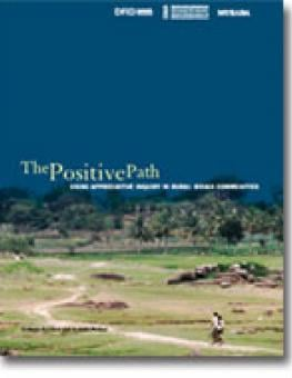 cover_the_positive_path.jpg