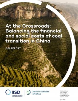 crossroads-balancing-financial-social-costs-coal-transition-china-1.jpg