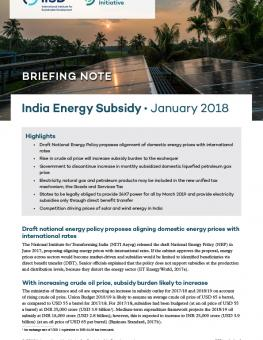 energy-subsidy-briefing-note-january-2018-1.jpg