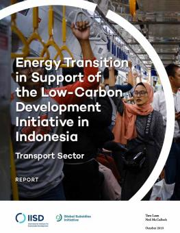 energy-transition-transport-sector-indonesia-b.jpg