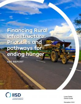 financing-rural-infrastructure-pathways-ending-hunger-1.jpg