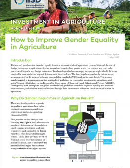 gender-ag-cover.png