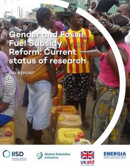 gender-fossil-fuel-subsidy-reform-current-status-research-1.jpg