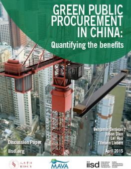 green-public-procurement-china.jpg