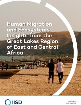 human-migration-ecosystems-great-lakes-region-east-central-africa(4)-1.jpg