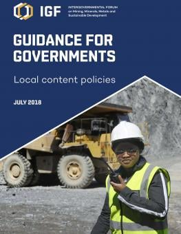 igf-guidance-for-governments-local-content(3)-1.jpg
