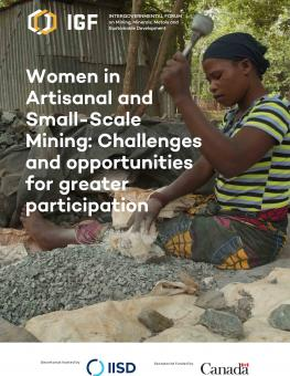 igf-women-asm-challenges-opportunities-participation-2.jpg