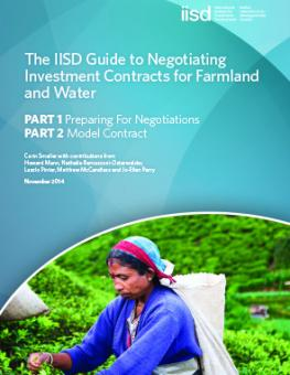 iisd-guide-negotiating-investment-contracts-framland-water.jpg