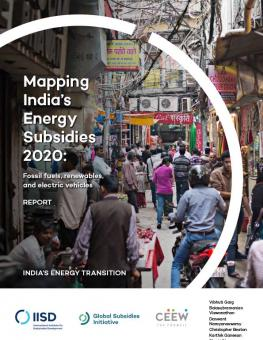 india-energy-transition-2020.jpg
