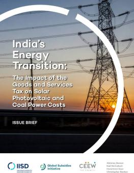 india-energy-transition-issuebrief2-V3-WEB-1.jpg