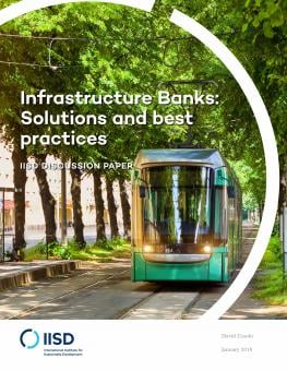 infrastructure-banks-solutions-best-practices-1.jpg
