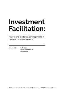 investment-facilitation-1.jpg
