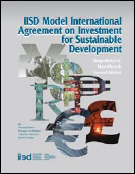 investment_model_agreement3.jpg