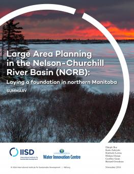 large-area-planning-nelson-churchill-river-basin-summary-1.jpg