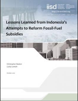 lessons_indonesia_fossil_fuel_reform.jpg