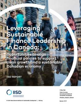 leveraging-sustainable-finance-canada-1.jpg