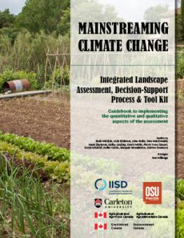mainstreaming-climate-change-toolkit-guidebook.jpg