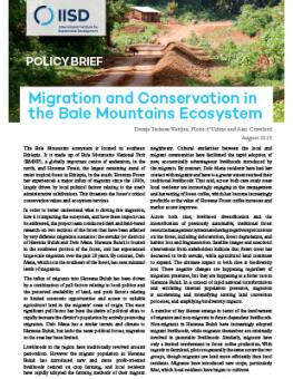 migration-conservation-bale-mountains-ecosystem-coverpb.jpg