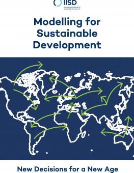 modelling-for-sustainable-development-1.jpg