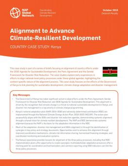 napgn-en-2019-alignment-casestudy-kenya-pdf-791x1024.jpg