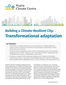 pcc-brief-climate-resilient-city-transformational-adaptation(6)-1.jpg