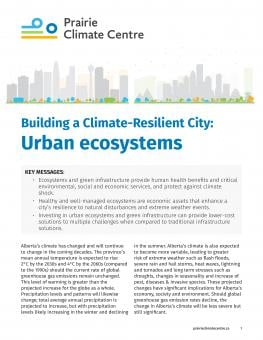 pcc-brief-climate-resilient-city-urban-ecosystems(6)-1.jpg