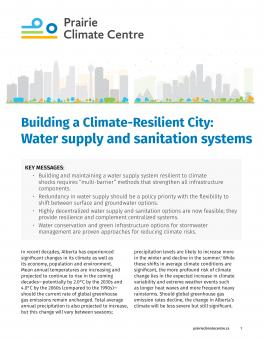 pcc-brief-climate-resilient-city-water-supply-sanitation(5)-1.jpg