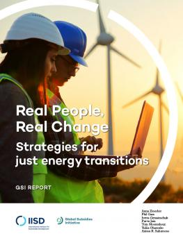 real-people-change-strategies-just-energy-transitions-1.jpg