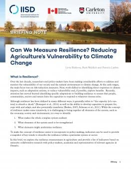 reducing-agriculture-vulnerability-climate-change-1.jpg