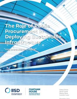role-public-procurement-deploying-sustainable-Infrastructure.jpg